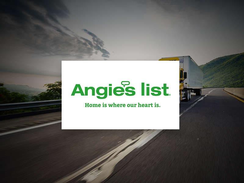 angieslist banner