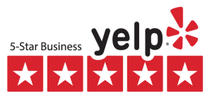 Brooklyn movers Yelp reviews